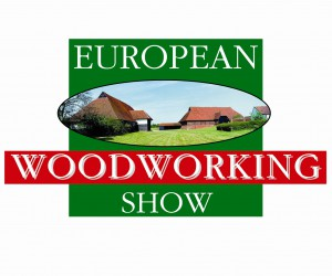 European Woodworking show