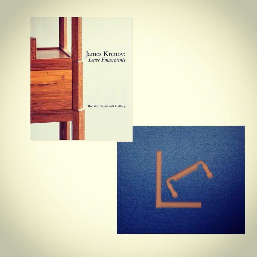 Lost-Art-Press-new-books