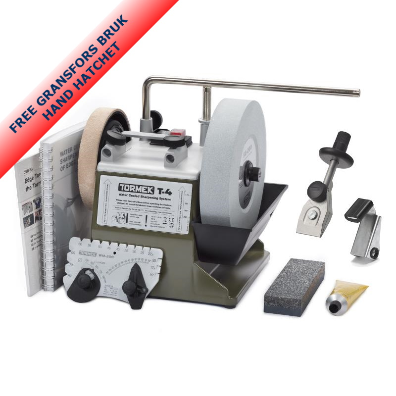 Tormek Special Offers